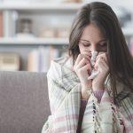 Qué es una alergia alimentaria