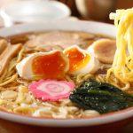 ¿Qué es la comida china Dim Sum?